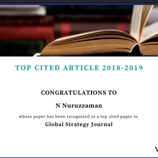 wiley top cited article